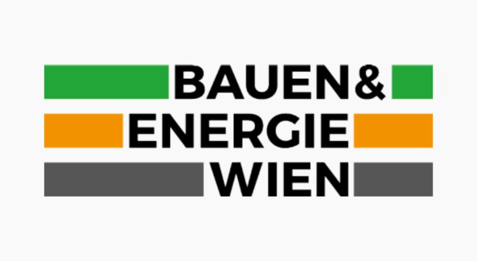 """Besuchen Sie uns auf der Messe """"Bauen + Energie"""""""
