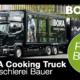 Bora Truck Promotion