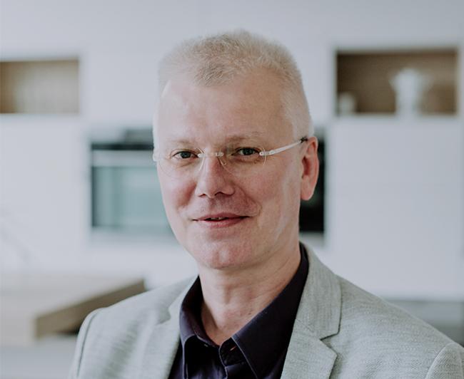 Erwin Heller