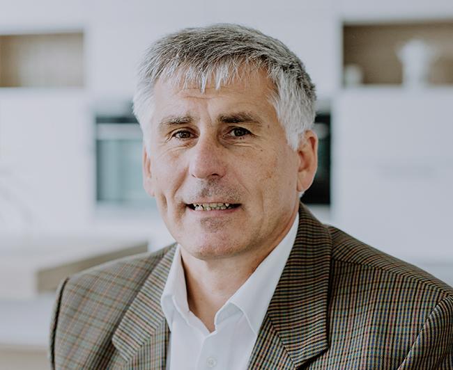 Peter Herndler