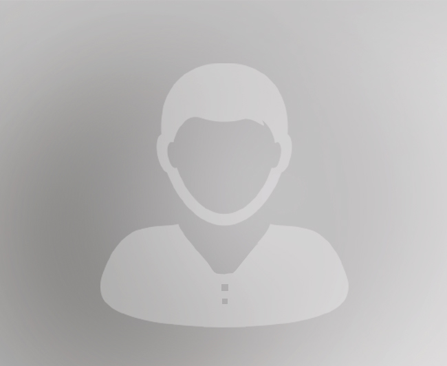 Symbolbild Teammitglied
